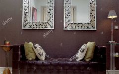 Mirrors in Birmingham