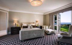The Right Carpet for Bedroom Flooring