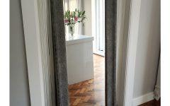 Long Length Mirror
