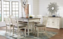 Cainsville 32'' Dining Tables