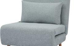 Bolen Convertible Chairs