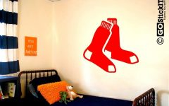 Red Sox Wall Art