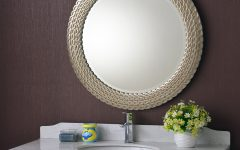 Bracelet Traditional Accent Mirrors