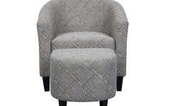 Briseno Barrel Chairs