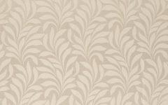Natural Fabric Curtain