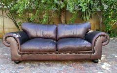 Sectional Sofas at Buffalo Ny