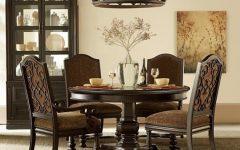 Marbella Dining Tables