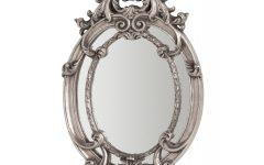 Buy Vintage Mirror
