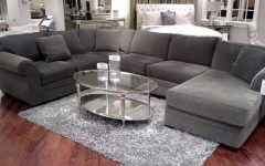 Macys Sectional Sofas