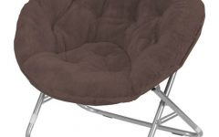 Campton Papasan Chairs