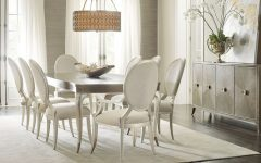 Avondale Dining Tables