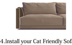 Cat Proof Sofas