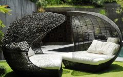Chair Garden Furniture Ideas