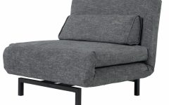 Sofa Beds Chairs