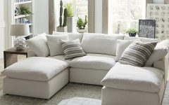 Grand Rapids Mi Sectional Sofas