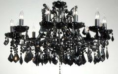 Costco Lighting Chandeliers