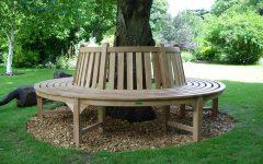 Cheap Garden Furniture Ideas