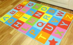 Children Rugs