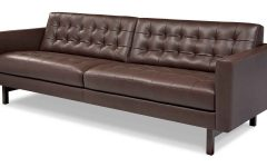 Parker Sofa Chairs