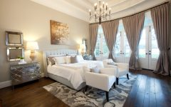 Italian Bedroom Furniture And Interior Style