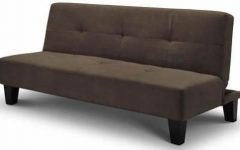 Clic Clac Sofa Beds