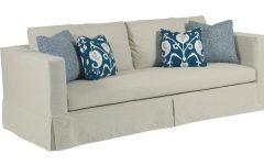 Contemporary Sofa Slipcovers