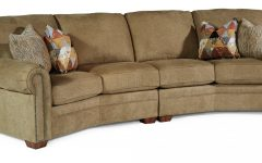 Conversation Sofa Sectional