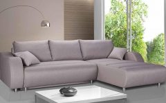 Cheap Corner Sofa