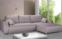 Cheap Corner Sofa