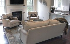 Boston Interiors Sofas