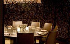 Creative Dining Room Pendant Light