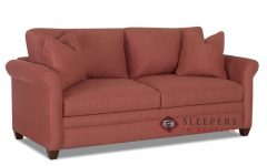 Denver Sleeper Sofas