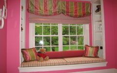 Cute Bay Windows Decor