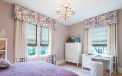 20 Beauty Window Valances and Cornices Ideas