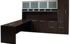 "Dionara 56"" L Breakroom Tables"