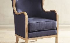 Devon Ii Swivel Accent Chairs