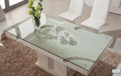 Edmonton Dining Tables