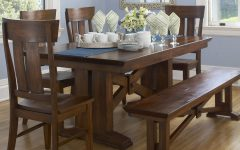 Market Dining Tables
