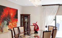 Naz 51.25'' Pedestal Dining Tables