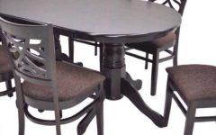 Dixon 29'' Dining Tables