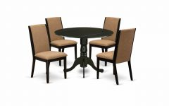 Larkin 47.5'' Pedestal Dining Tables
