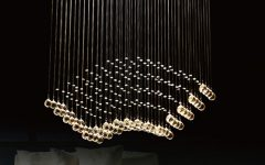 Contemporary Modern Chandeliers