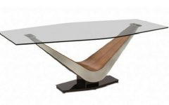 Victor Dining Tables