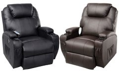 Recliner Sofa Chairs
