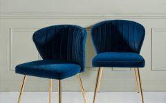 Esmund Side Chairs (Set of 2)