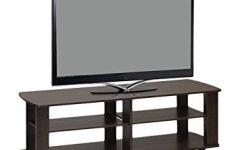 Home Loft Concept TV Stands