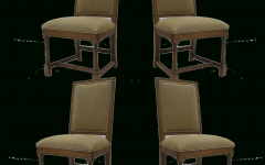 Exeter Side Chairs