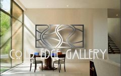 Extra Large Contemporary Wall Art