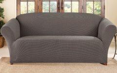 Clearance Sofa Covers
