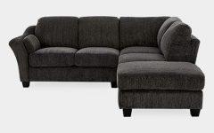 Economax Sectional Sofas